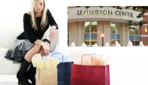 Shops at Lexington Center
